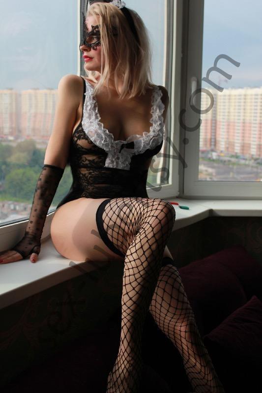 Проститутка лиза - Люберцы
