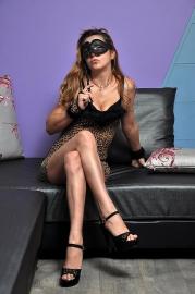 Проститутка Соня - Люберцы
