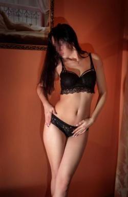 Проститутка Мария - Люберцы