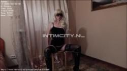 Проститутка Жанна - Люберцы