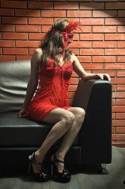 Проститутка Катя - Люберцы