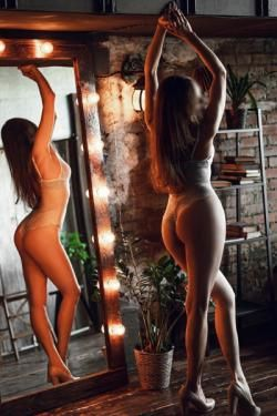 Проститутка Ева - Люберцы