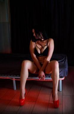 Проститутка Мила - Люберцы