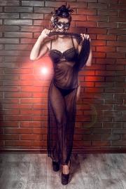 Проститутка Нюта - Люберцы