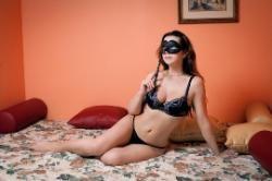 Проститутка Наталья - Люберцы