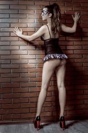 Проститутка Светлана - Люберцы