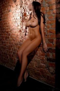 Проститутка Варя - Люберцы