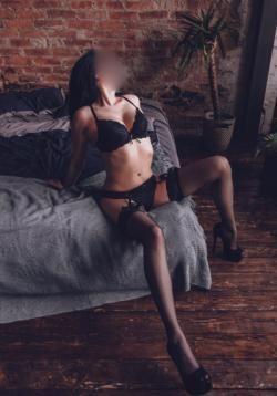 Проститутка Виктория - Люберцы
