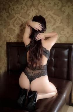 Проститутка Анита - Люберцы