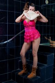 Проститутка Карина - Люберцы