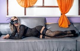 Проститутка Тина - Люберцы